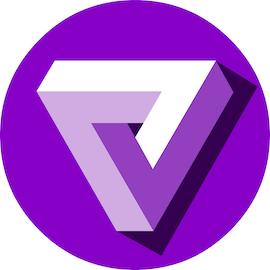 VioletLMS