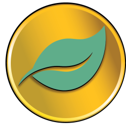 ALERE logo