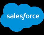 Salesforce Work.com