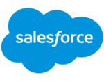 Salesforce Work.com