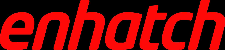 Enhatch logo