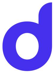 Deepser logo