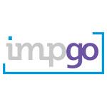 IMPGO logo
