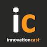 InnovationCast Reviews