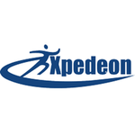 Xpedeon