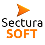 SecturaFAB