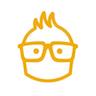 SAP Litmos Reviews