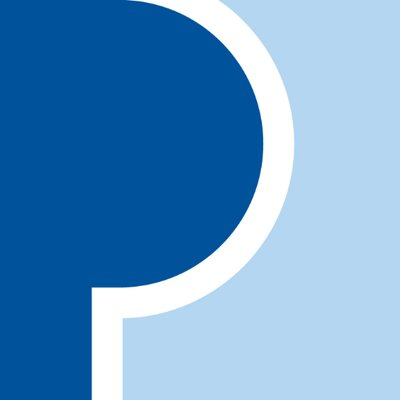 Corporate Payroll Services logo
