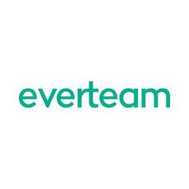 Everteam BPM