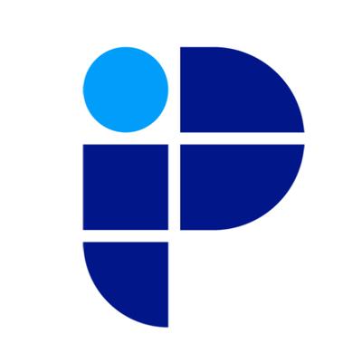 InsightPro  logo