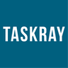 TaskRay Reviews