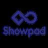 Showpad Reviews