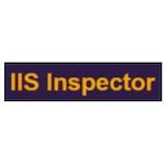 IIS Inspector