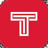 TrackTik Reviews