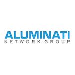 Aluminati