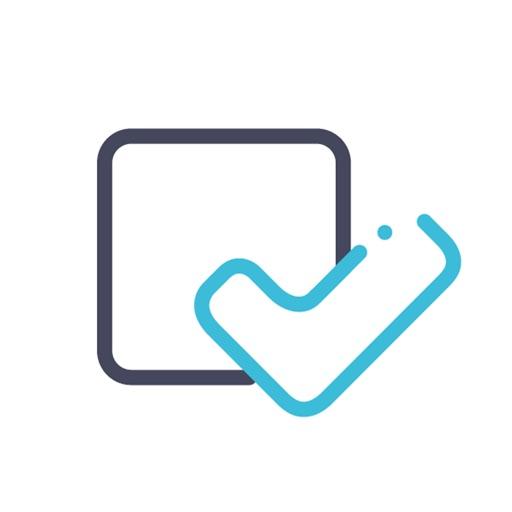 forms.app logo