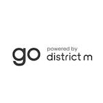 go district m