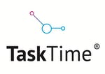 TaskTime