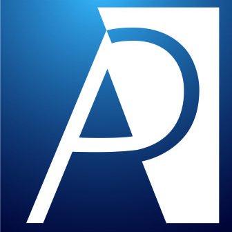 Aegis CRM logo
