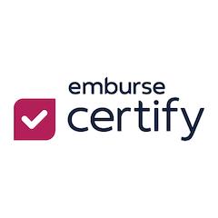 Emburse Certify Expense