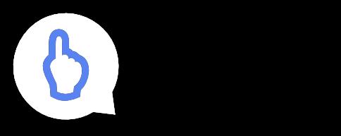 Nudge Coach logo
