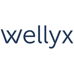 Wellyx