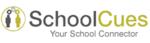 SchoolCues logo