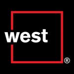 West Cloud Contact Pro