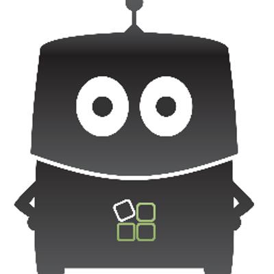 ECmanaged logo