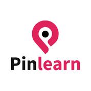 Pinlearn