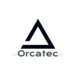 Orcatec