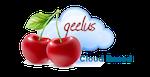 Geelus