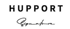 Hupport Signature
