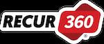 Recur360