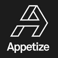 Appetize