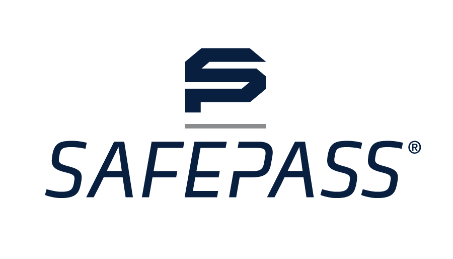 SafePass