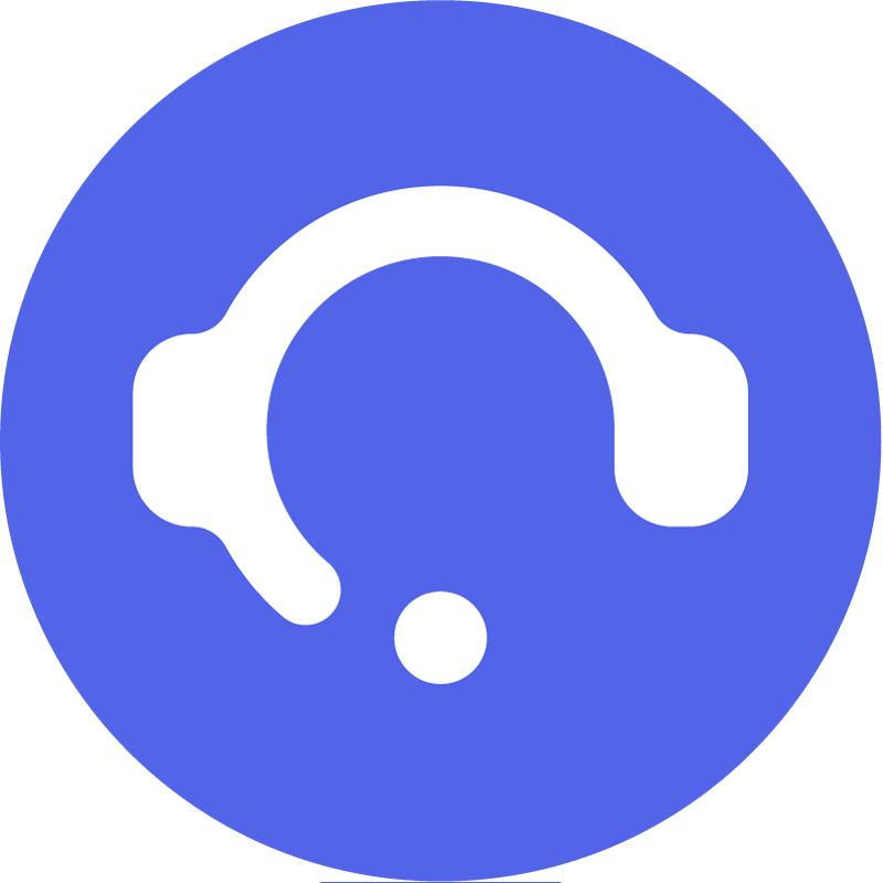 LiveCaller logo