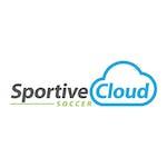 SportiveCloud