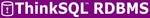 ThinkSQL