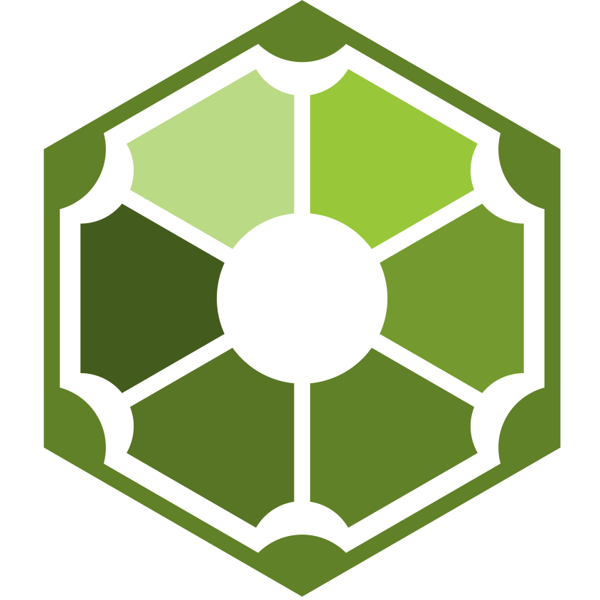 SpinOffice logo