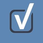 Veritable Screening logo