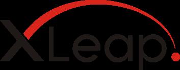 XLeap by MeetingSphere