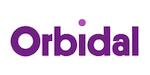 Orbidal