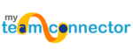 MyTeamConnector