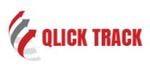 QlickTrack