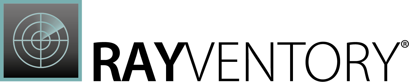 RayVentory