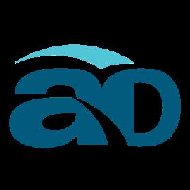XT-ERP logo