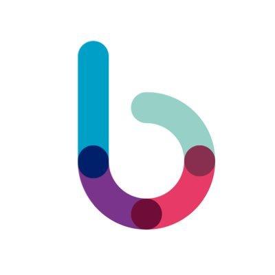 Bookingplanner  logo
