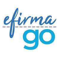 efirma GO