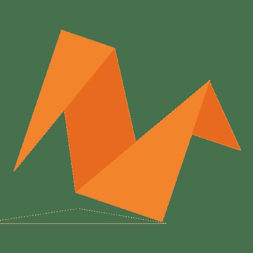 N2F  logo